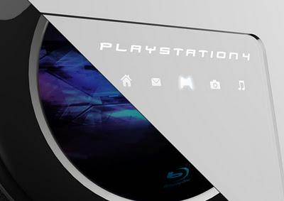 Avances tecnologicos de Ingenieria de Software Playst10