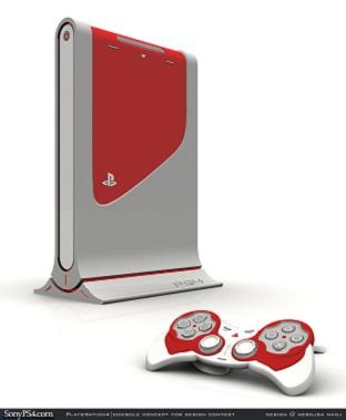 Avances tecnologicos de Ingenieria de Software Playst11