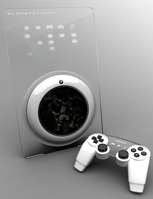 Avances tecnologicos de Ingenieria de Software Playst12