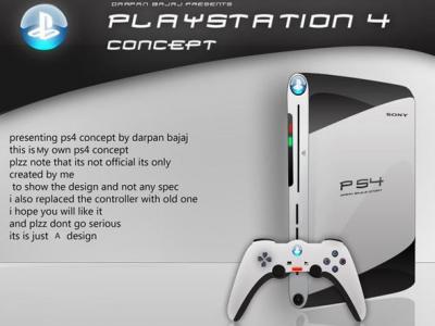 Avances tecnologicos de Ingenieria de Software Playst13