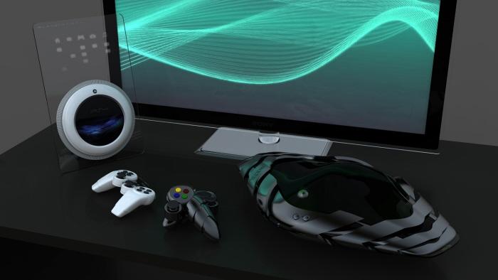 Avances tecnologicos de Ingenieria de Software Playst14