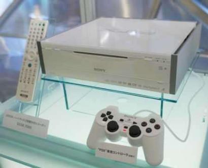 Avances tecnologicos de Ingenieria de Software Playst15