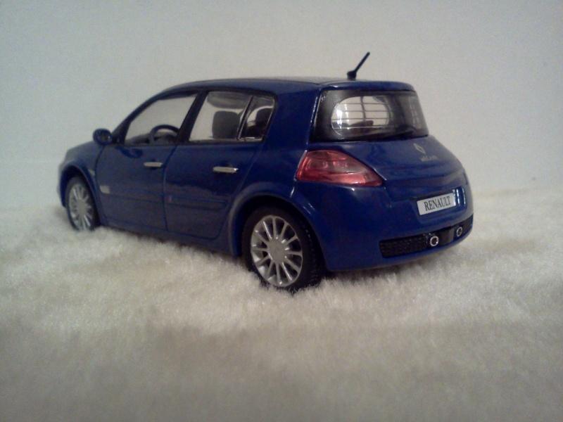 Les miniatures RENAULT de Kinc' Img71610