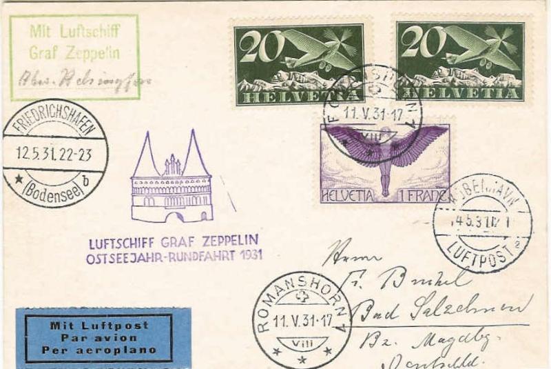 Zeppelin-Zuleitungspost - Seite 5 108_cb10