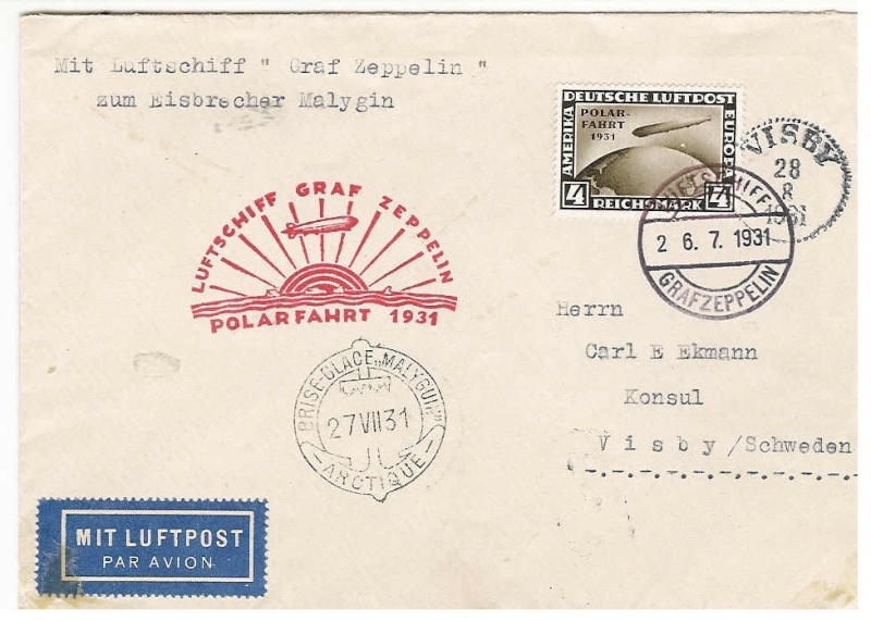 50 Jahre Polarfahrt Luftschiff Graf Zeppelin 119_c12
