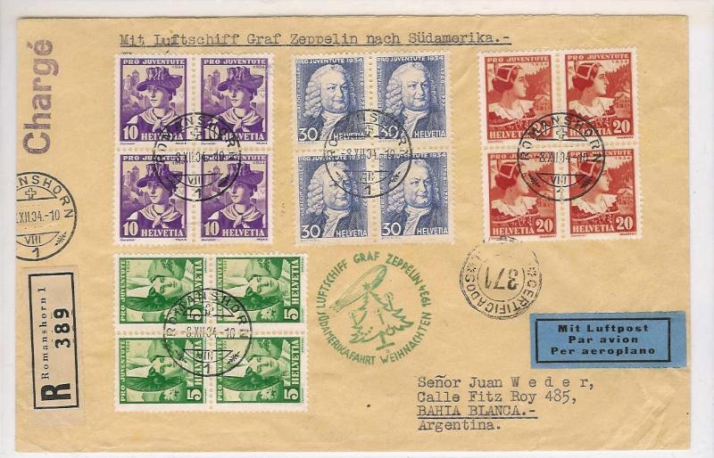 Zeppelinpost des LZ 127 - Seite 4 286_aa10