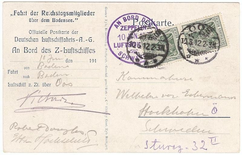 Flugpost 1912 am Rhein und Main 2_i10