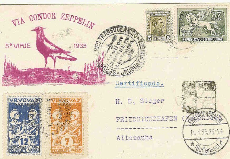 Zeppelinpost des LZ 127 - Seite 2 303_ca10