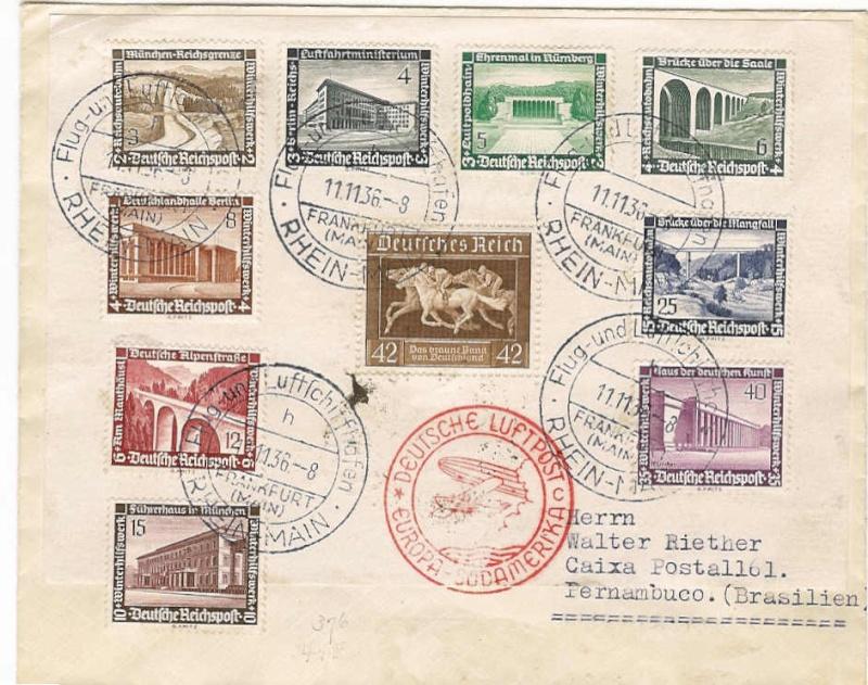 Zeppelinpost des LZ 127 - Seite 3 376_b10