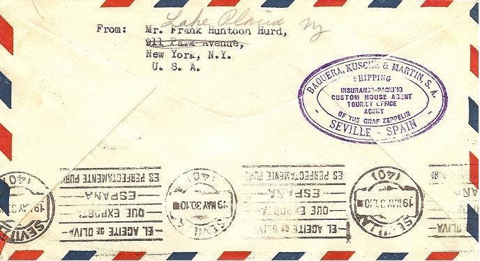 Zeppelinpost des LZ 127 - Seite 3 57_i_b11