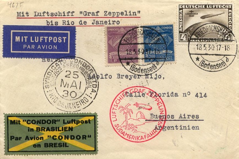 Zeppelinpost des LZ 127 - Seite 5 57_mm_19