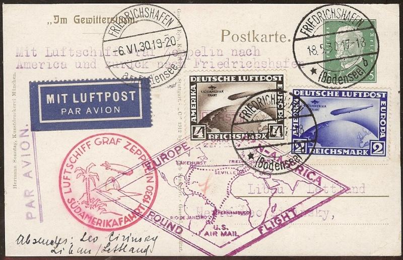 Ansichtskarten der Luftschiffe - Seite 2 57_p_k10