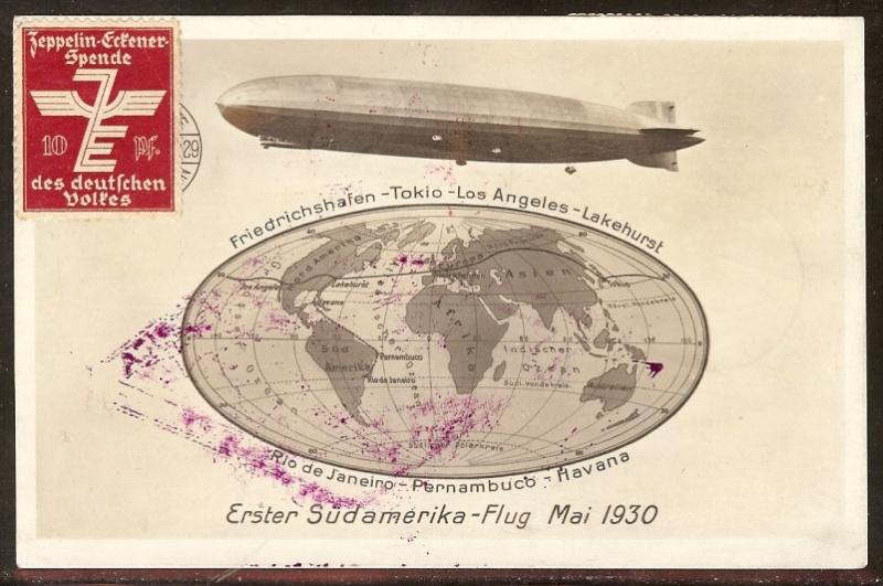 Luftschiffe auf Vignetten - Seite 2 57_p_k13