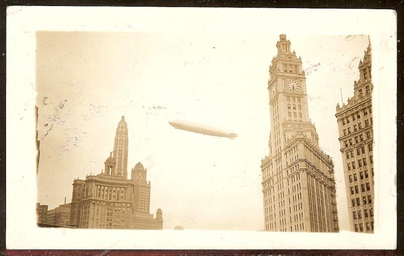 Ansichtskarten der Luftschiffe - Seite 2 64_b_r12