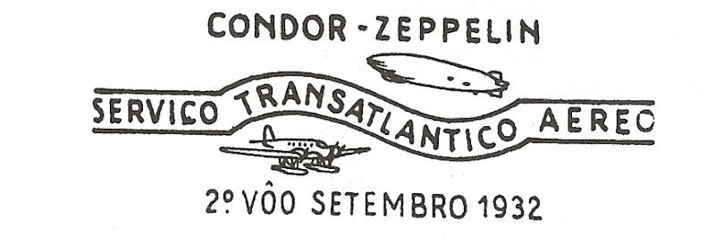 Zeppelinpost des LZ 127 - Seite 5 Bst_1710