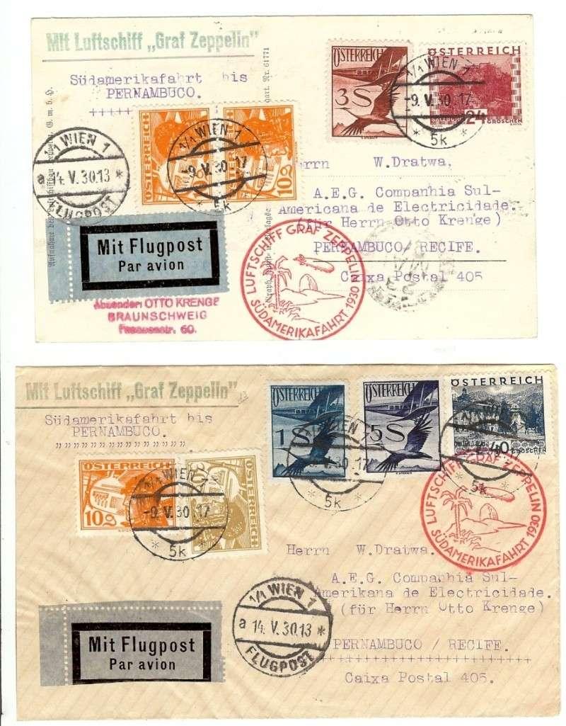 Südamerikafahrt 1930, Post nach Pernambuco - Seite 2 Scanne18