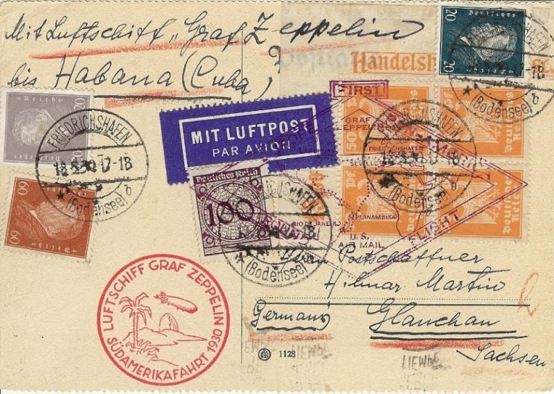 Deutsches Reich Dezember 1923 bis November 1932 Weimarer Republik  Scanne25