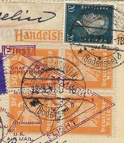 Deutsches Reich Dezember 1923 bis November 1932 Weimarer Republik  Scanne26