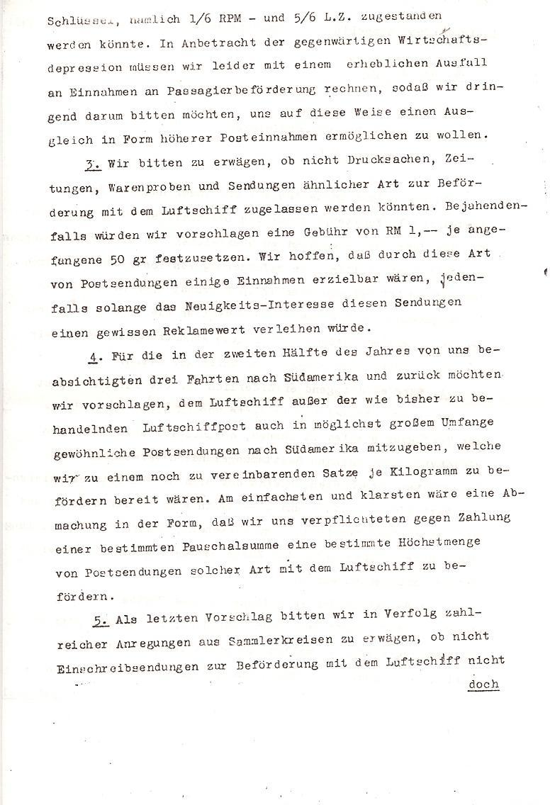 Zeppelinpost des LZ 127 - Seite 2 Schrei11