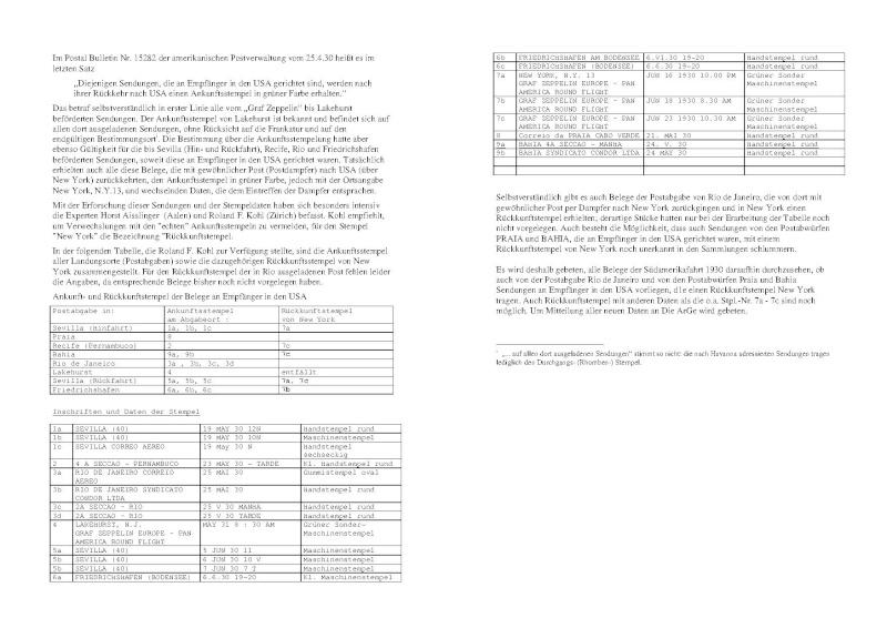 Zeppelinpost des LZ 127 - Seite 4 Text_r10