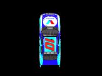 ENTRY LIST: Talladega [Race 10 of 24] 10-val10