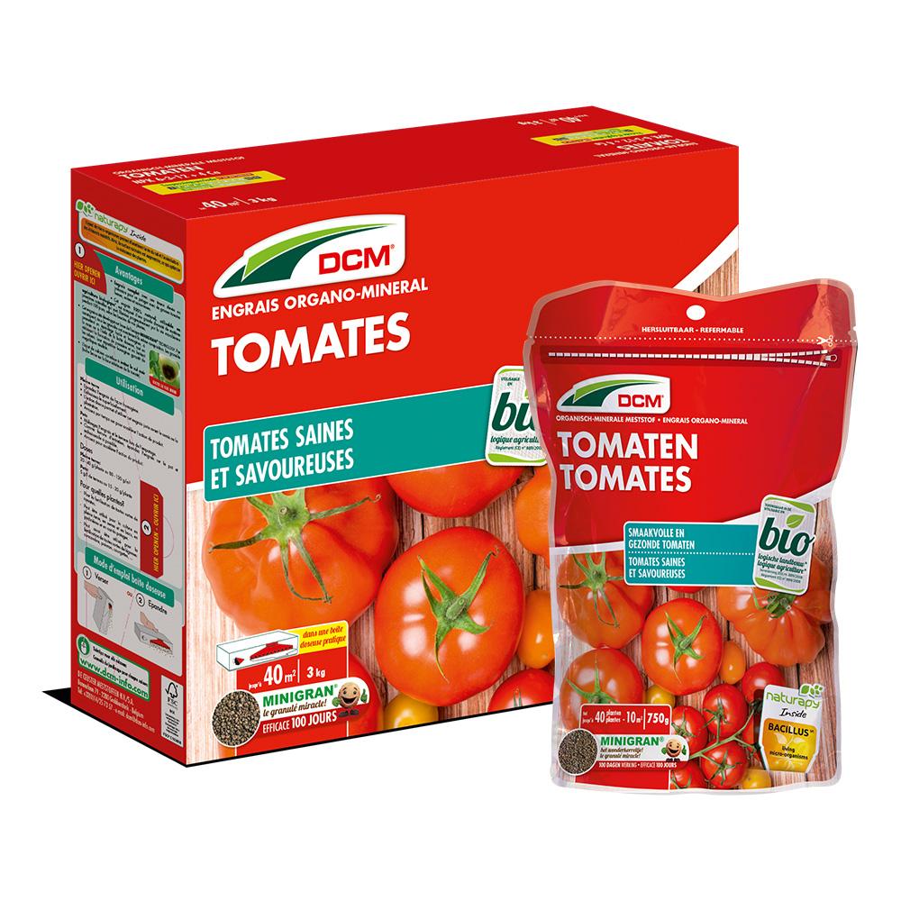 Arrosage de vos tomates Tomate10