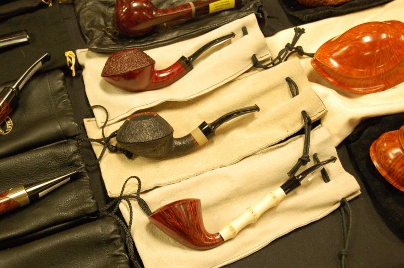 2011 West Coast Pipe Show Pics! Dsc_0230