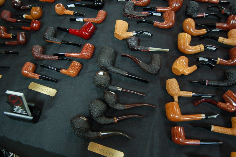 2011 West Coast Pipe Show Pics! Dsc_0232