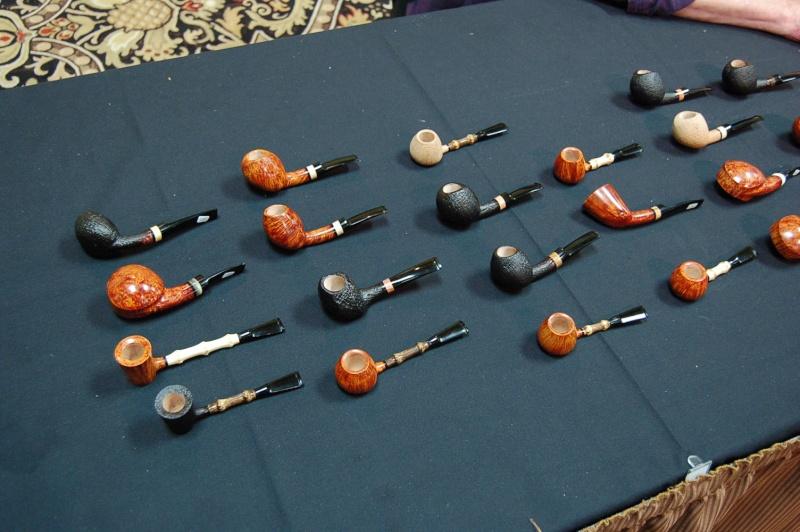 2011 West Coast Pipe Show Pics! Dsc_0233
