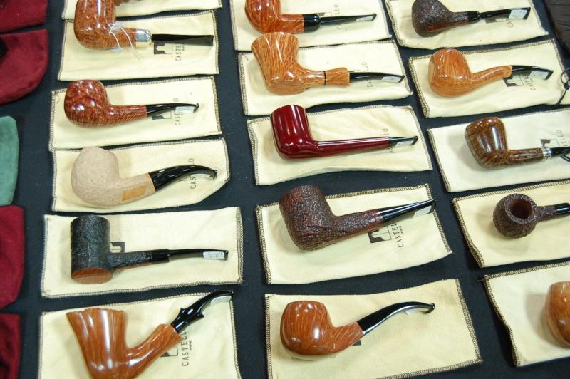 2011 West Coast Pipe Show Pics! Dsc_0315