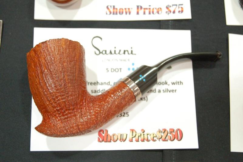 2011 West Coast Pipe Show Pics! Dsc_0338