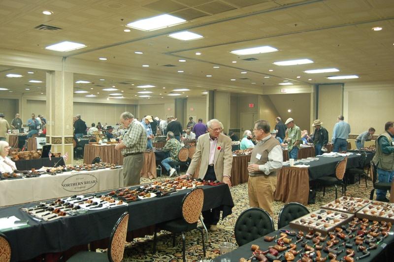 2011 West Coast Pipe Show Pics! Dsc_0341