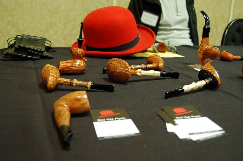 2011 West Coast Pipe Show Pics! Dsc_0354