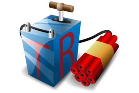 برنامج Trojan Remover لحماية جهازك من الفيروسات وملفات التجسس بانواعها تلقائيا وبدون تدخل منك Trojan11