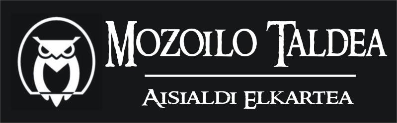 Mozoilo Taldea