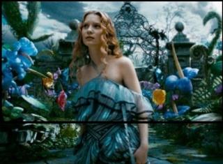 Tulle, taffetas, soie et rubans à gogo Alice15