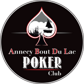 Annecy Bout du Lac Poker