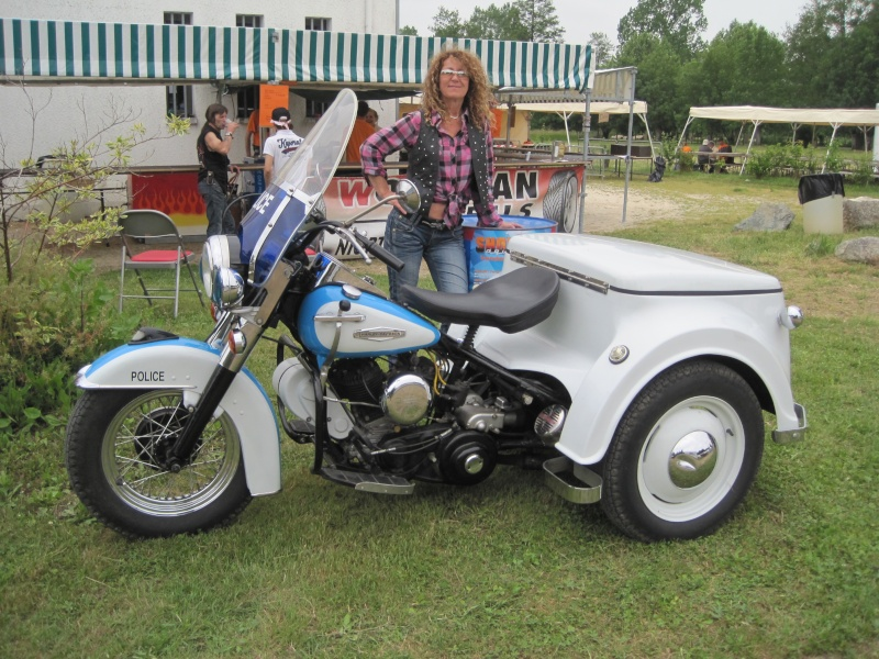 Les vieilles Harley....(ante 84)..... - Page 4 Img_1415