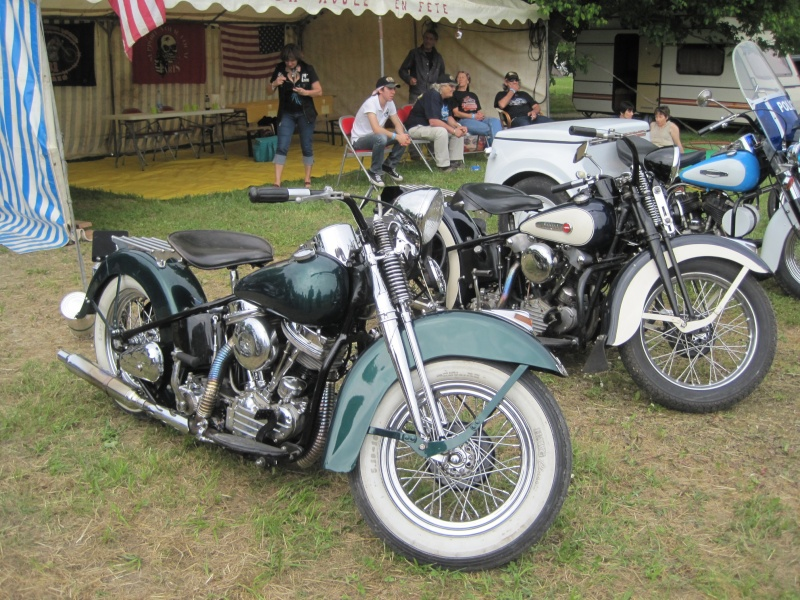 Les vieilles Harley....(ante 84)..... - Page 4 Img_1418