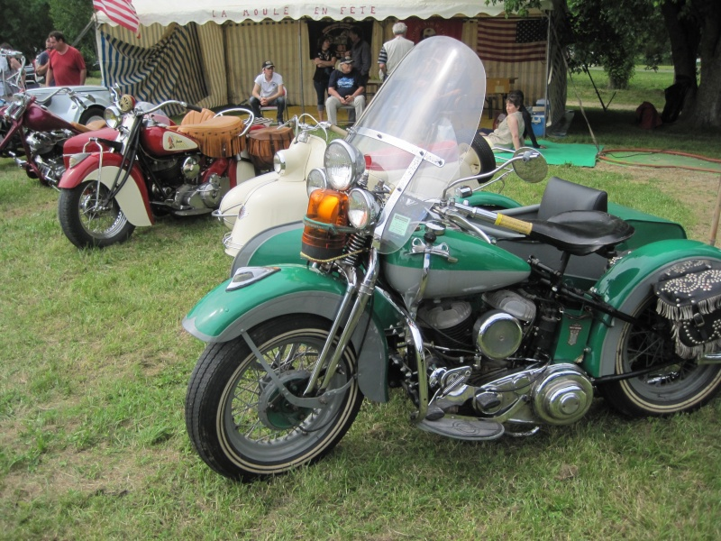 Les vieilles Harley....(ante 84)..... - Page 4 Img_1419