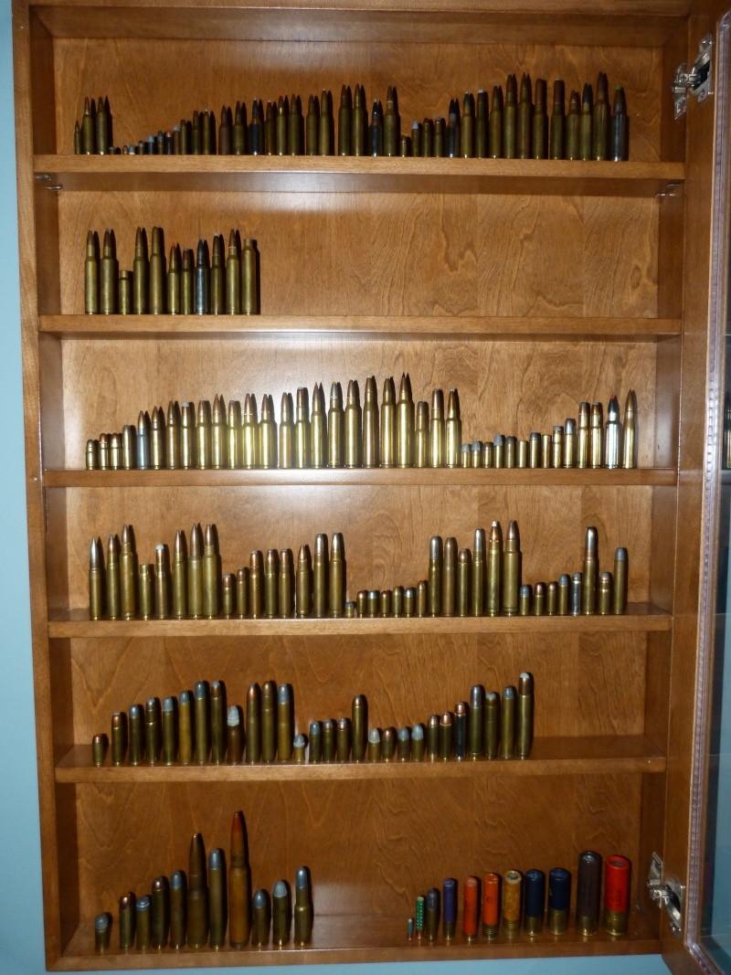 Collection de munition (eh oui, un autre...) P1010811