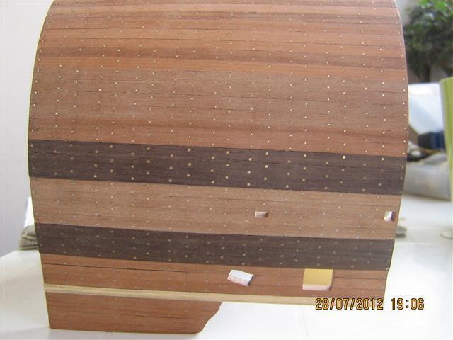 negrier l'aurore  sezione maestra - Pagina 5 2012