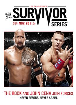 FREE WWE SHOWS