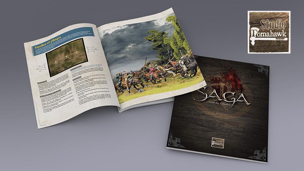 SAGA - Le livre des batailles Livre_10