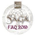 NOUVELLE FAQ 2019 Faq_lo10