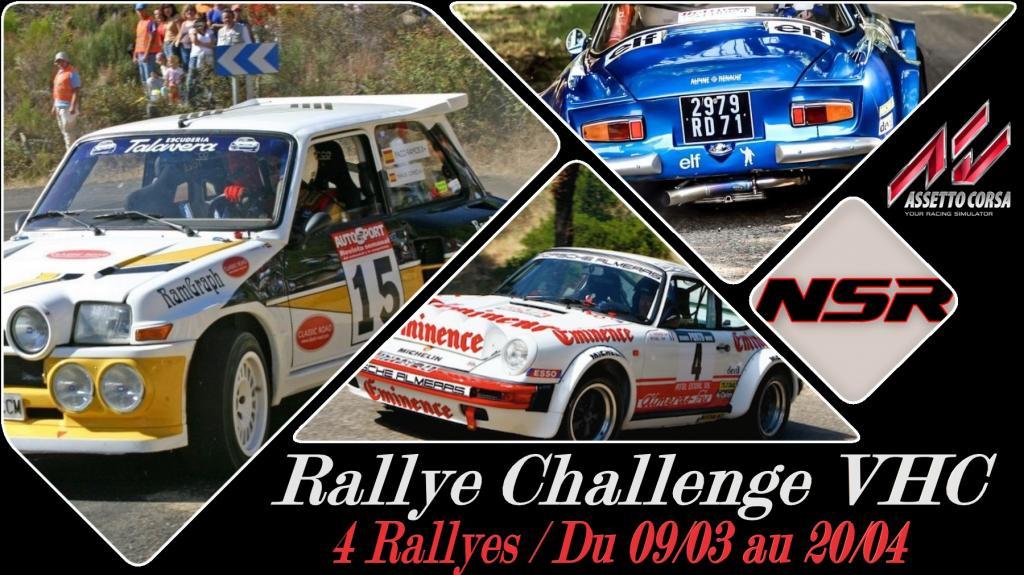 [Assetto Corsa] Championnat Rallye NSR motorsport Affich10
