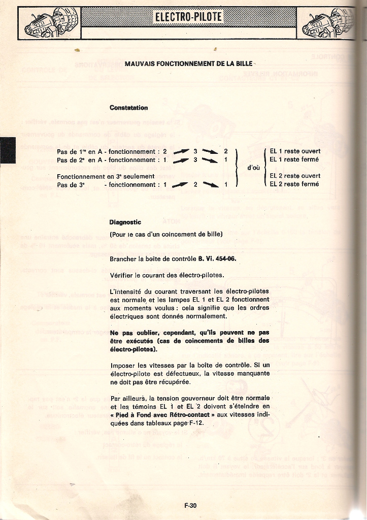 La Bombamatic Bva_610