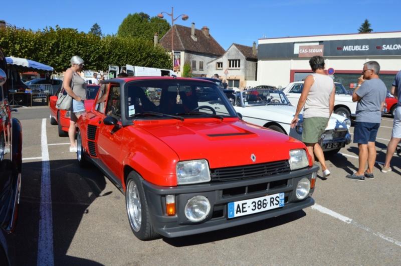 Bourse expo de Toucy (89, Bourgogne) Dsc_0459