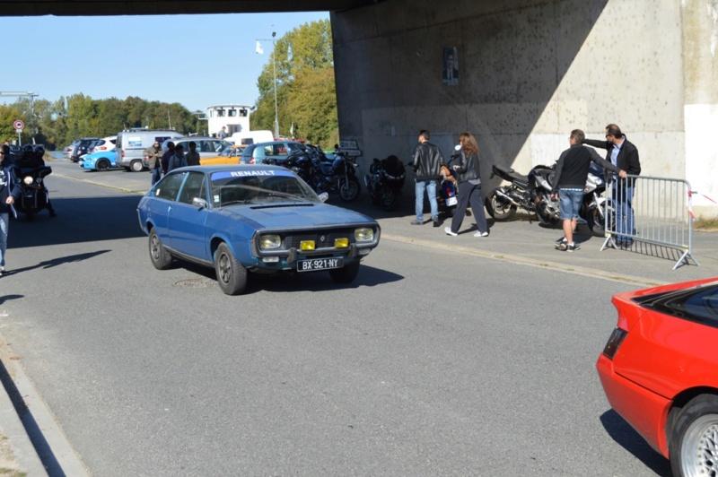 Auto Rétro de Bray Sur Seine (dept.77) Dsc_0495