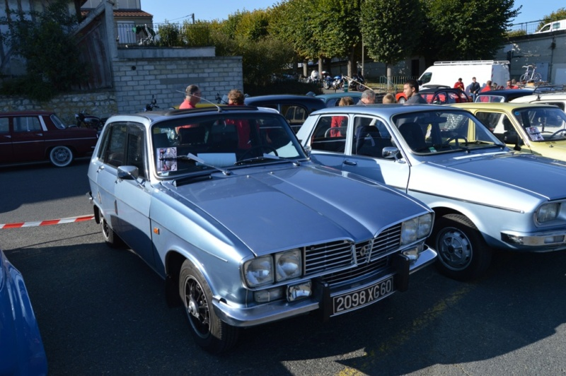 Auto Rétro de Bray Sur Seine (dept.77) Dsc_0497